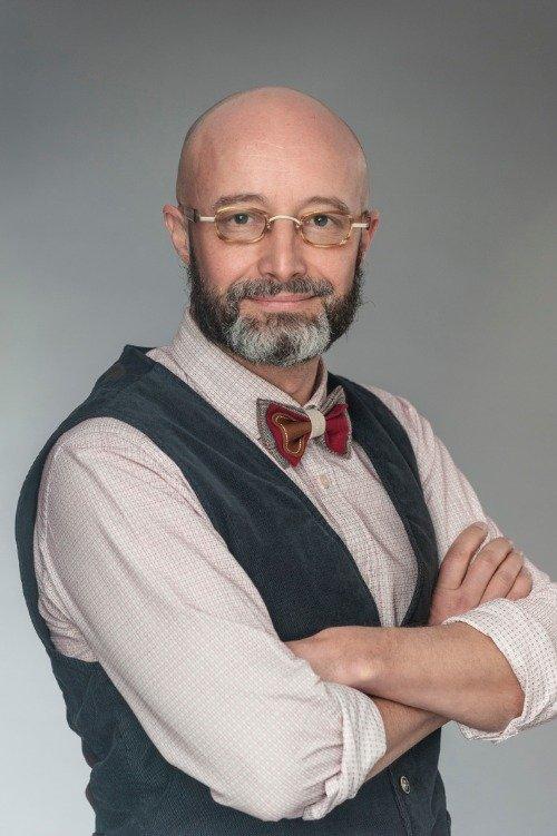 coach professionnel scotti francois portrait couleur